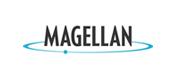 MAGELLAN マゼラン