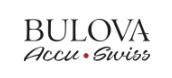 BULOVA ACCUSWISS ブローバ アキュスイス