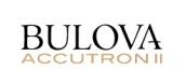 BULOVA ACCUTRON II ブローバ アキュトロン II