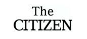 The CITIZEN ザ・シチズン