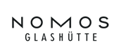 NOMOS ノモス