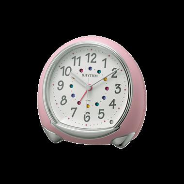 リズム時計 アビスコSR 8RE653SR13