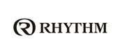 RHYTHM リズム時計