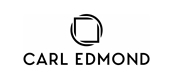 Carl Edmond カール・エドモンド
