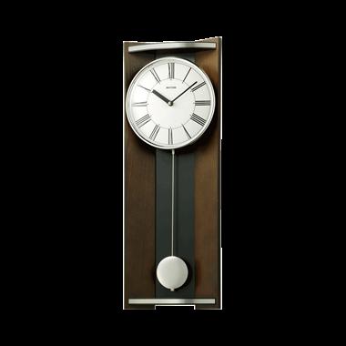 リズム時計 モダンライフM05 4MPA05RH06