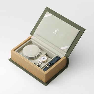 シチズン-【限定モデル 1000本】<br />CB1108-55A 画像3