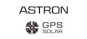 ASTRON_GPS_SOLAR_logo1