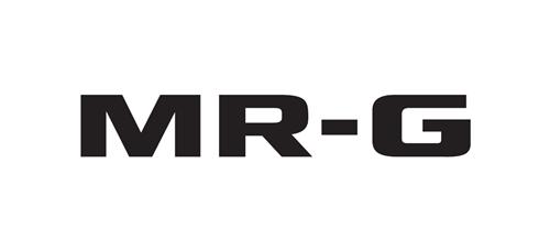 MR-G MR-G
