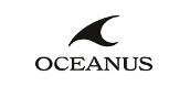 OCEANUS オシアナス
