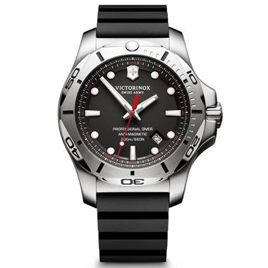 ビクトリノックス I.N.O.X. Professional Diver 241733
