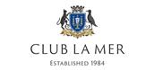 CLUB LA MER クラブ・ラ・メール
