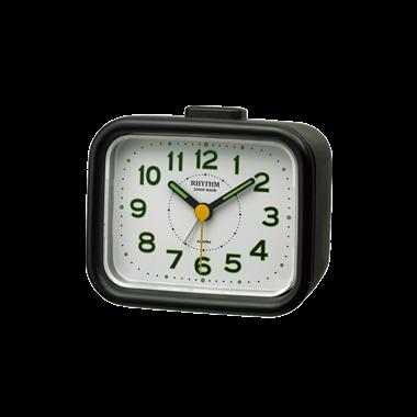 リズム時計 ジャプレクラフト 4RA481SR02