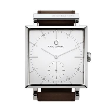 カール・エドモンド--Granit- G2901-DB18-画像1