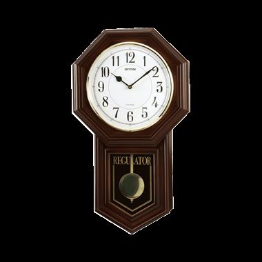 リズム時計 ベングラーR 4MJA03RH06