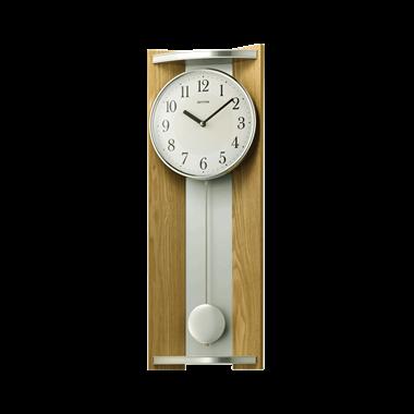 リズム時計 モダンライフM05 4MPA05RH07
