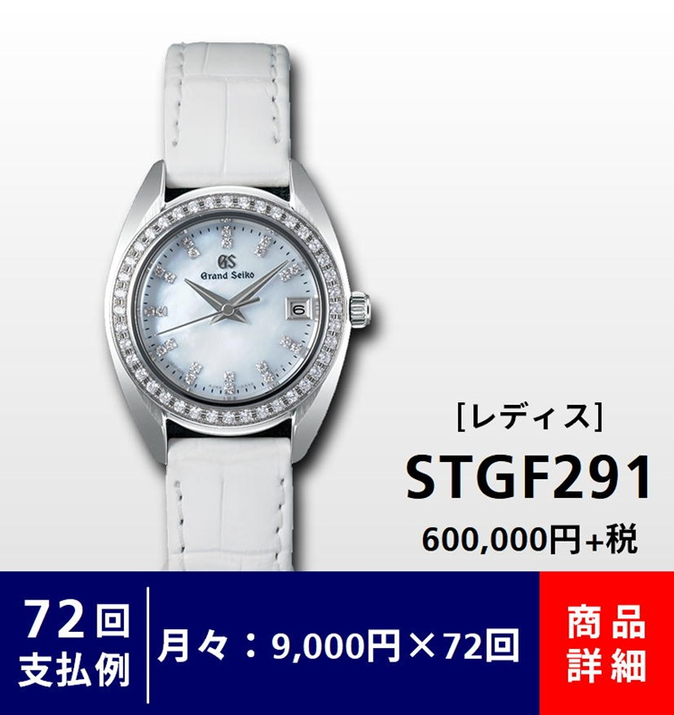 GS011