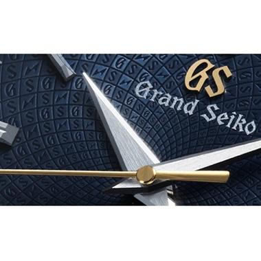 グランドセイコー-【キャリバー9S 20周年記念限定モデル】<br />SBGH267 画像1