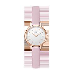 エルラーセン-Lykke(LW45)Pink Rose-画像1