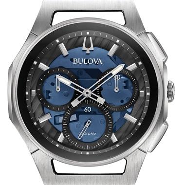 ブローバ-96A205 画像1