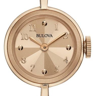 ブローバ-97L156 画像1