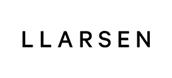 LLARSEN エルラーセン