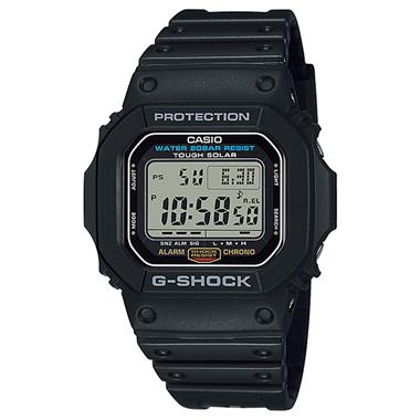 Gショック ORIGIN G-5600E-1JF