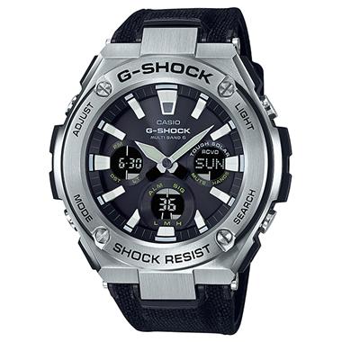 Gショック GST-W130C-1AJF