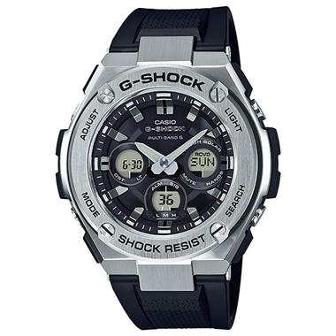 Gショック GST-W310-1AJF