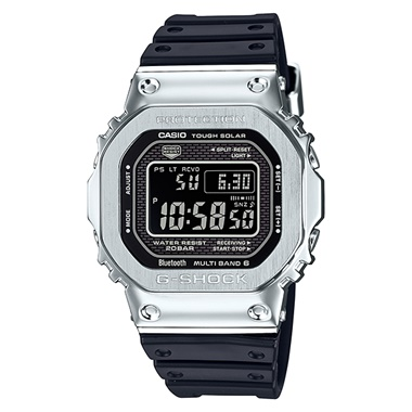 Gショック ORIGIN GMW-B5000-1JF
