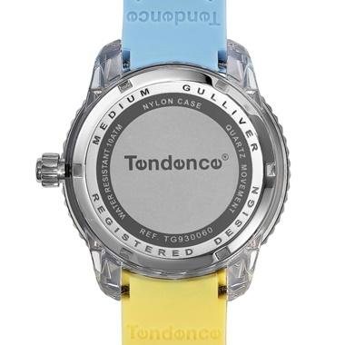 テンデンス-TG930060 画像2