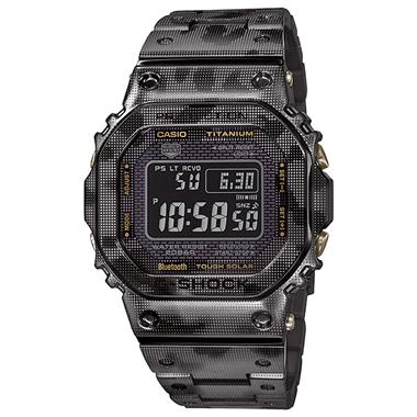 Gショック ORIGIN GMW-B5000TCM-1JR