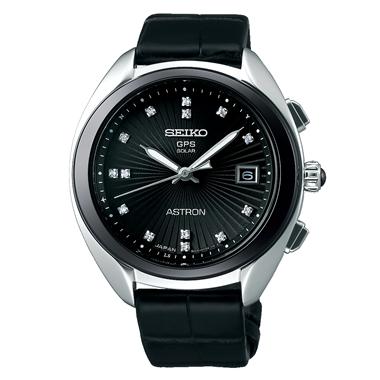 セイコー アストロン STXD001