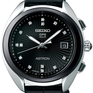 セイコー アストロン-STXD001 画像1
