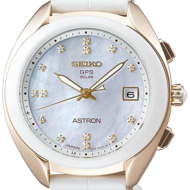 セイコー アストロン-STXD002 画像1