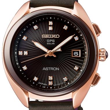 セイコー アストロン-STXD004 画像1