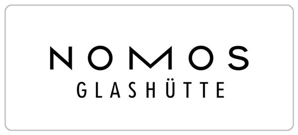 ノモスグラスヒュッテ