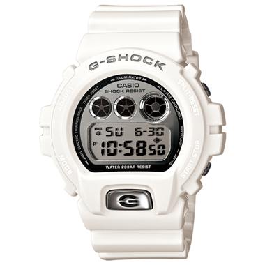 Gショック 6900 SERIES DW-6900MR-7JF