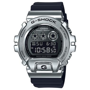 Gショック 6900 SERIES GM-6900-1JF