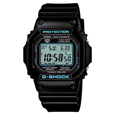 Gショック 5600 SERIES GW-M5610BA-1JF