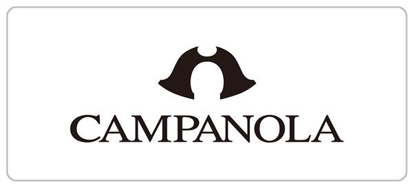 カンパノラ