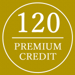 期間限定 120回無金利クレジットキャンペーン開催