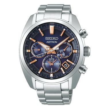 セイコー アストロン SBXC049