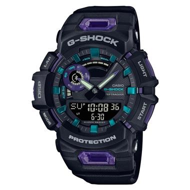 Gショック GBA-900-1A6JF