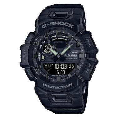 Gショック GBA-900-1AJF