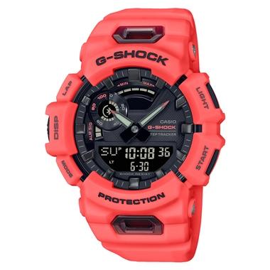 Gショック GBA-900-4AJF