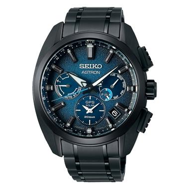 セイコー アストロン 2021 Limited Edition – SBXC105